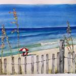 Seaview Beach, Fire Island